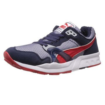Puma | Puma Unisex Trinomic Xt 1 Plus Running Shoes