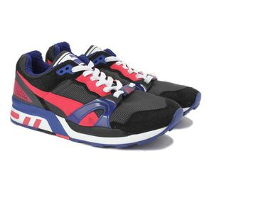 Puma | Puma Unisex Trinomic  PLUS Sneakers