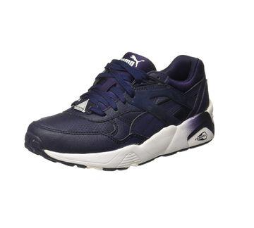 Puma | Puma Boys R698 Neoprene Running Shoes
