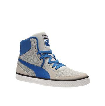 Puma | PUMA Mens SKY STREET VULC Sneakers