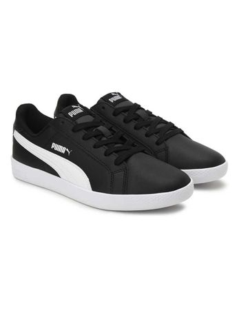 Puma | Puma Women Smash Sneakers