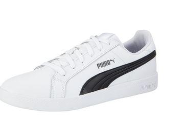Puma   Puma  Mens Smash  Sneakers