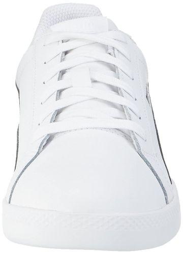 Puma | Puma  Mens Smash  Sneakers