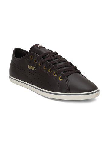 Puma | Puma Men Elsu v2 Perf SL Sneakers