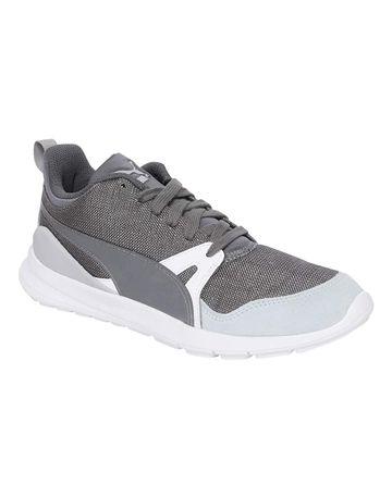 Puma | Puma Womens Duplex Evo Running Shoes