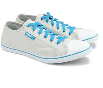 Puma | Puma unisex Streetballer Sneakers