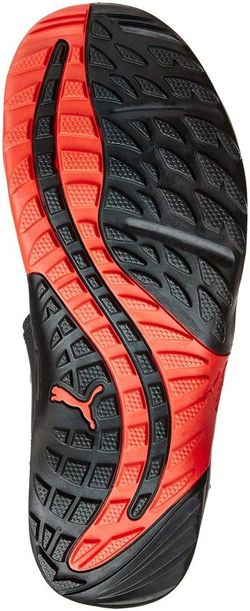 Puma | Puma Mens Comfy DP Floters