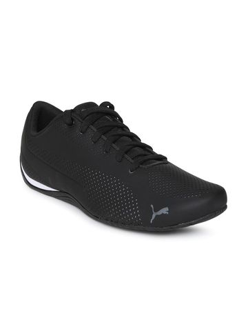Puma | Puma Unisex Drift Cat 5 Ultra Sneakers