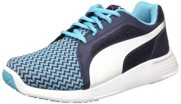 Puma | Puma Womens St Trainer Evo Techtribe Running Shoes