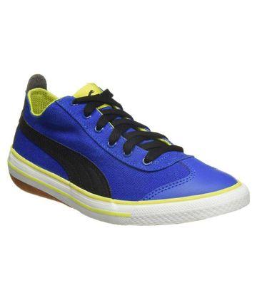 Puma | Puma Boys Sneakers