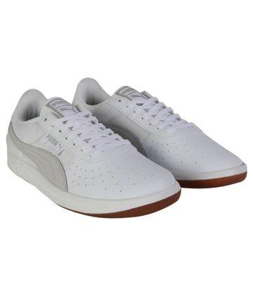 Puma | Puma Mens G. Vilas 2 Core IDP Sneakers