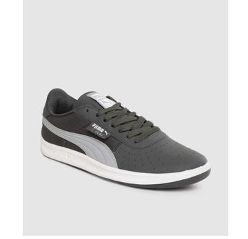 Puma   Puma Mens G-Vilas Sneakers
