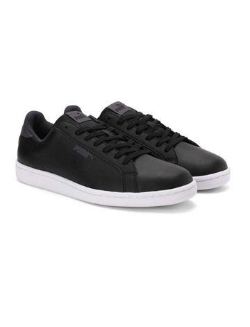 Puma | Puma Men Smash Perf Sneakers