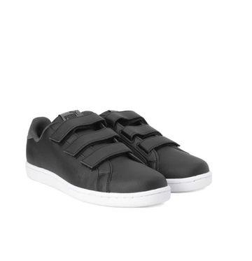 Puma | Puma Men Smash Sneakers