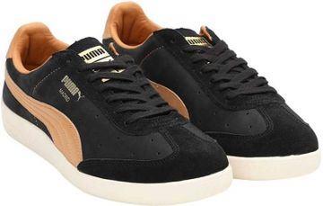 Puma | Puma Mens  Madrid Tanned Sneakers