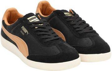Puma | Puma Mens  Madrid Tanned Sneakers
