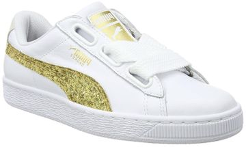Puma | Puma Women's Basket Heart  Wn S Sneakers