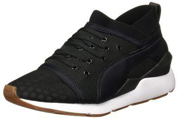 Puma | Puma Womens Pearl  Sneakers