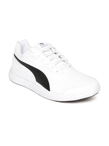 Puma | Puma Boy's Escaper SL Running Shoes