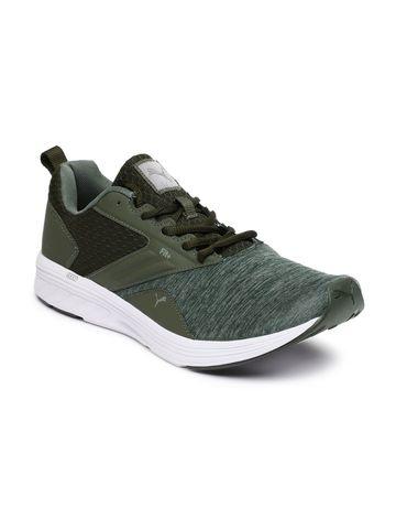 Puma | Puma Men Comet IDP Running Shoes