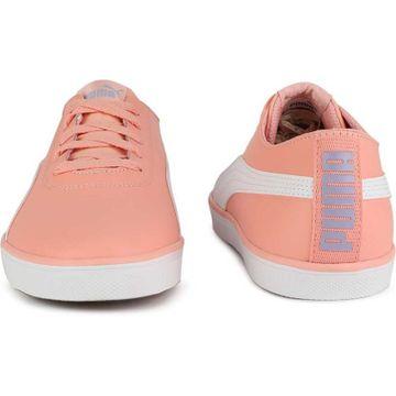 Puma | PUMA  Womens Urban SL Sneakers