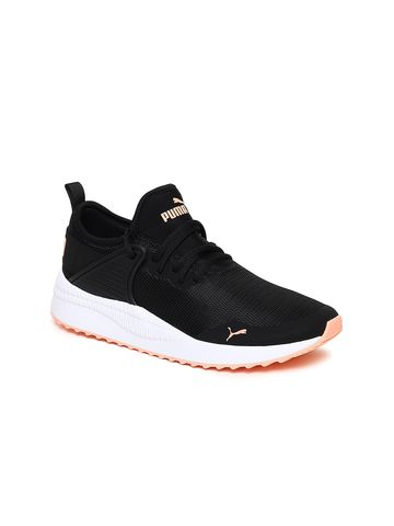 Puma | Puma Women Pacer Next Cage Sneakers