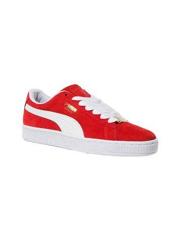 Puma | Puma Men Suede Classic BBOY Fabulous Sneakers