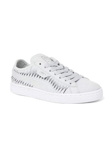 Puma | Puma Metallic Entwine Wn s Sneakers