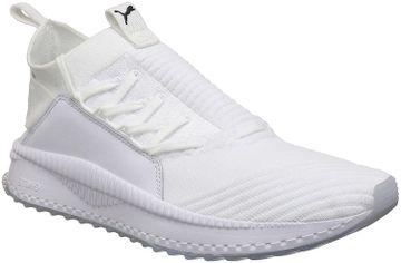 Puma   Puma Unisex Tsugijunpuma-Puma Sport Shoes