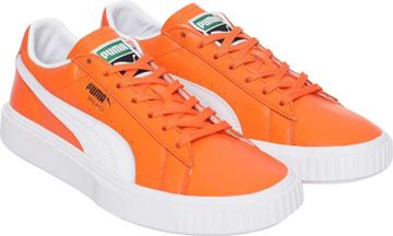 Puma | Puma Mens  Sneakers