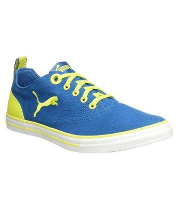 Puma | Puma Unisex Slyde Dp Sneakers