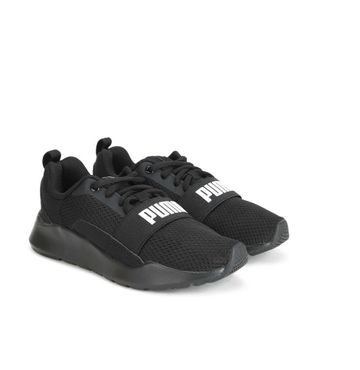 Puma | Puma Boys Wired PS Running Shoes