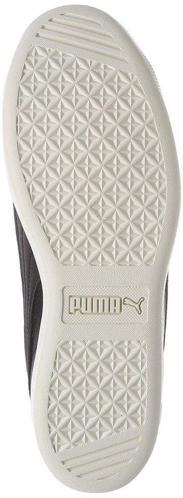 Puma | Puma Womens Vikky lx Sneakers