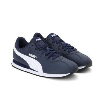 Puma   Puma Mens Turin II Sneakers