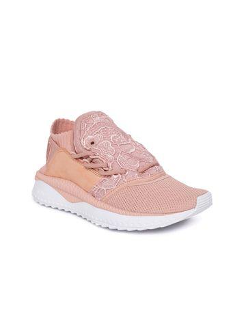 Puma | Puma Women TSUGI Shinsei Sneakers