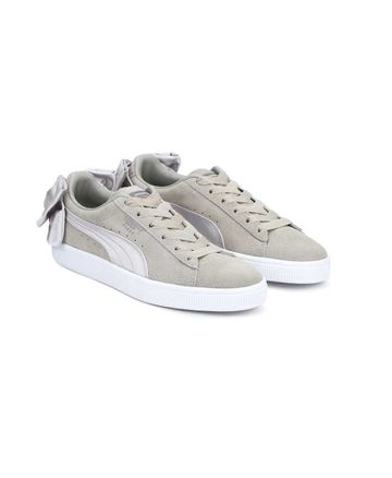 Puma | Puma Women Bow Sneakers