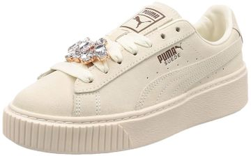 Puma | Puma Women Platform Gem Sneakers