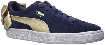 Puma | Puma Women's Bow Varsity Sneakers