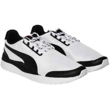 Puma | PUMA Mens Pacer Next Sneakers