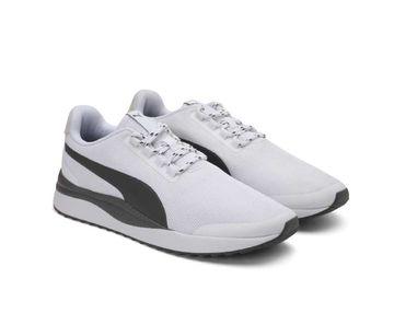 Puma | PUMA  Mens Pacer Next FS Sneakers
