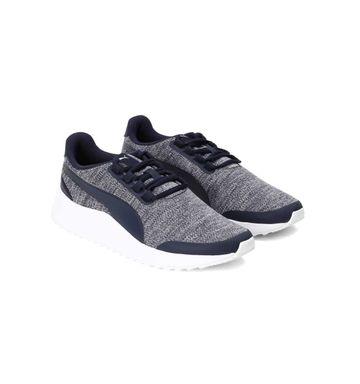 Puma | Puma Boys Pacer Next Running Shoes
