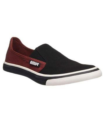 Puma | Puma Men casual shoes