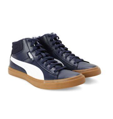 Puma | Puma Men Grip IDP Sneakers