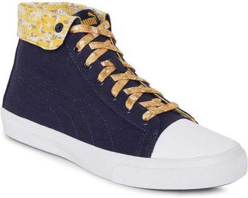 Puma | Puma Men's Sneakers