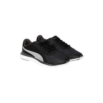 Puma | PUMA Boys  Flex T1 Reveal IDP Running Shoes