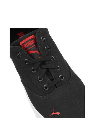 Puma   PUMA Mens  Icon IDP Sneakers