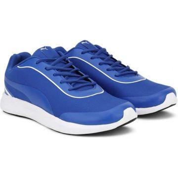 Puma | Puma Men Running Shoes