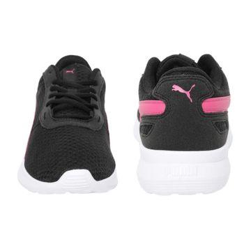 Puma | Puma Girls St Activate Jr Running Shoes