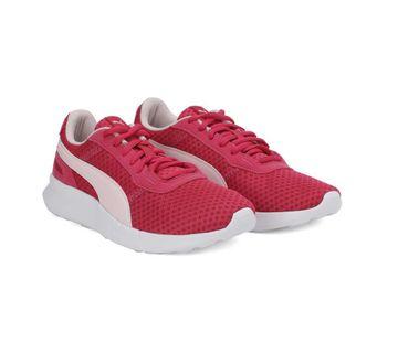 Puma   PUMA Boys & Girls  Running Shoes