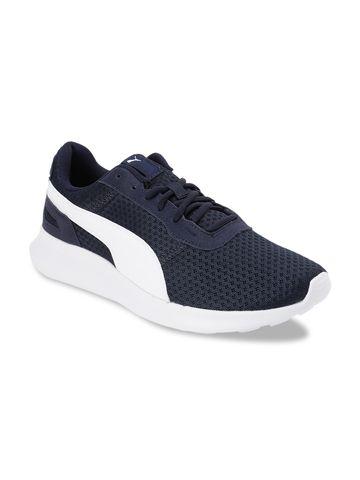 Puma | PUMA Men ST Activate Running Shoes